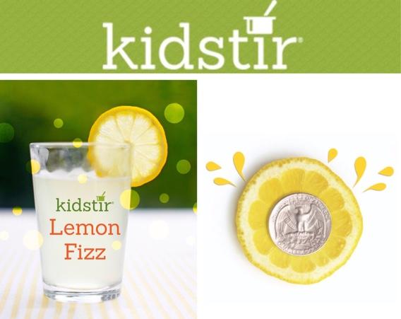 Kids Lemonade Stand Fun News