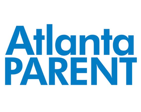 Atlanta Parent Magazine