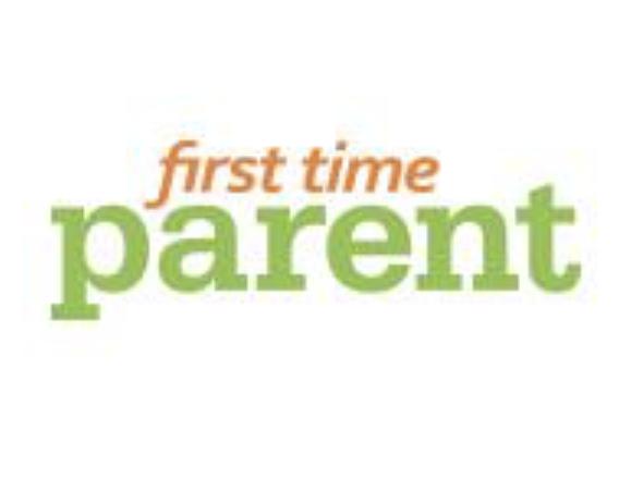 First Time Parent