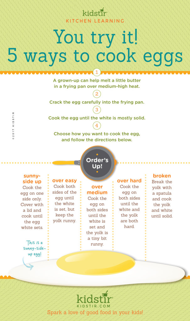 may-infographic-cook-eggs