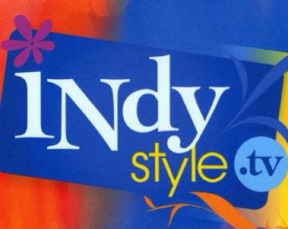 IndyStyle WISH TV