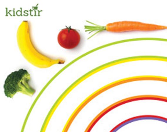 Photo of Eat-a-Rainbow